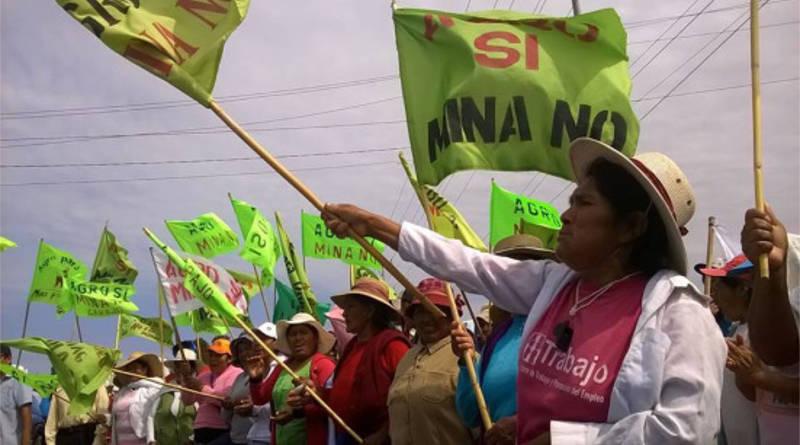 Segunda Convocatoria de #ResistimosALaGuerra – Para visibilizar la resistencia de las mujeres en la guerra