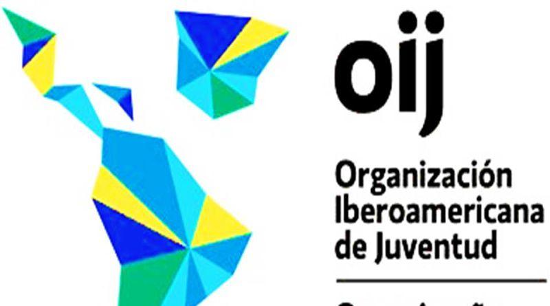 Logo oij Blanco_opt