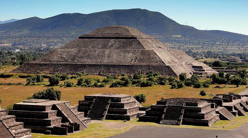 Mexico_XE1-AA0AA_DX-News_2012