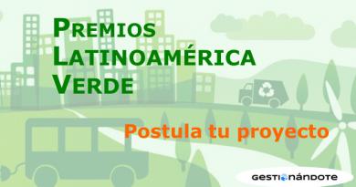 Premios LA Verde_opt