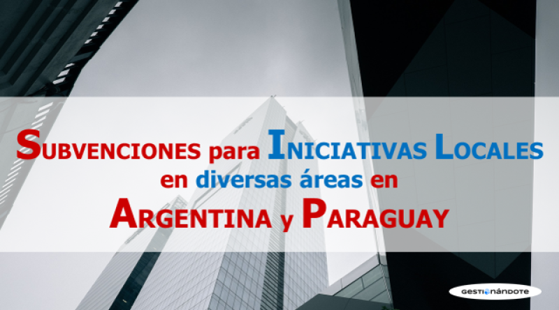 Canadá-Paraguay y Argentina_opt