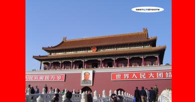 China_opt