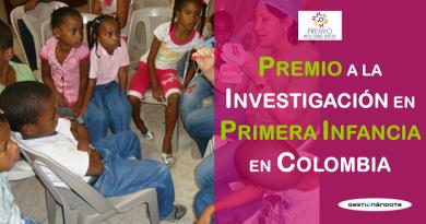 PRIMERA INFANCIA_opt