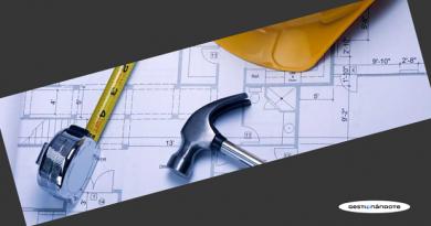 construcción_opt