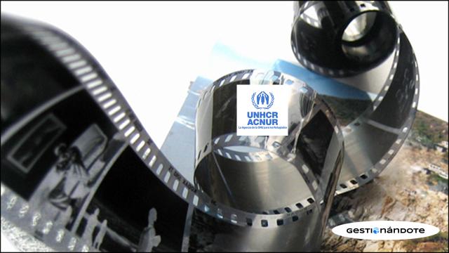 Consultoría para la elaboración de material audiovisual