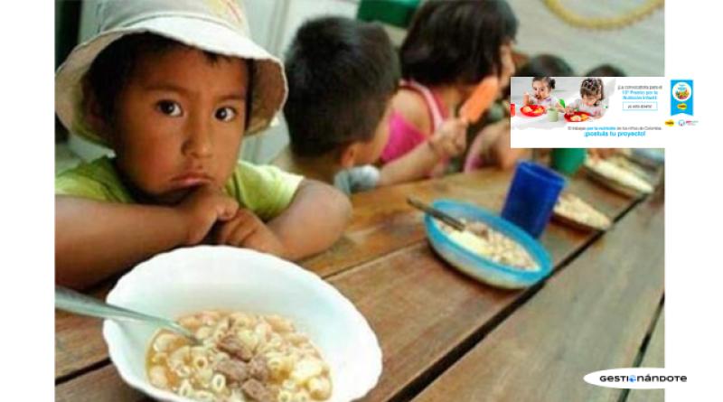 nutricion_opt