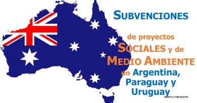 AUSTRALIA_opt