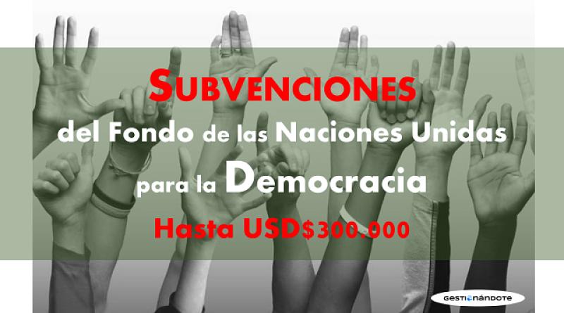 Democracia_opt