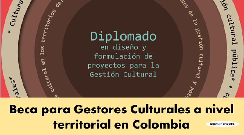Gestores Culturales_opt