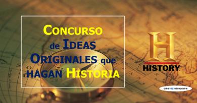 HISTORY_opt
