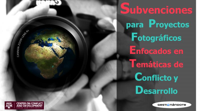 fotográficos