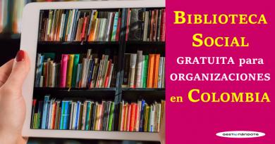 biblioteca-social-colombia