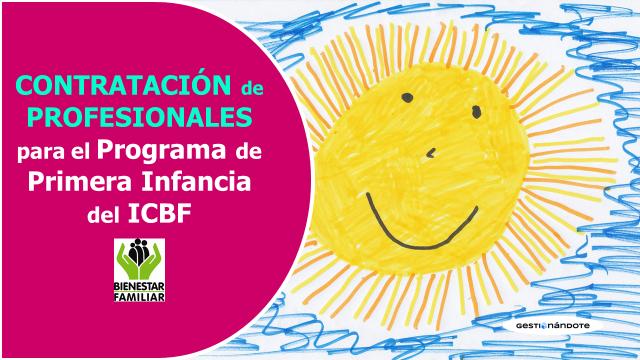 icbf-contratacion