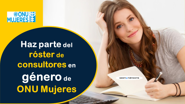 roster-onu-mujeres