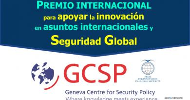 seguridad-global-gcsp-concurso