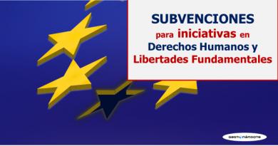 union-europea-subvenciones-dd-hh