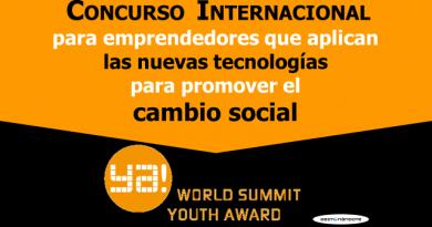 wsya-concurso-emprendimiento