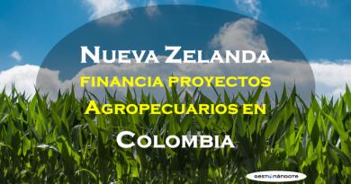 agropecuarios-nueva-zelanda