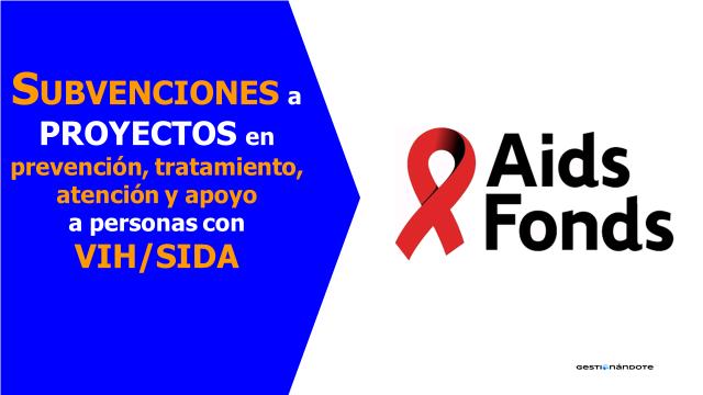aids-fonds-sida
