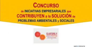 empresariales-ccb