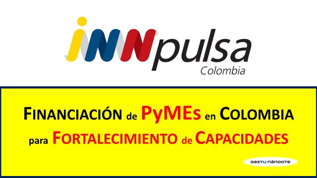 innpulsa-pymes