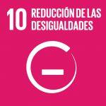 10-reduccion-de-las-desigualdades