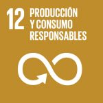 12-produccion-y-consumo-responsable