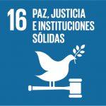 16-paz-justicis-e-instituciones-solidas