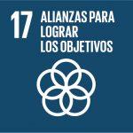 17-alianzas-para-lograr-los-objetivos