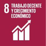 8-trabajo-y-crecimiento-economico