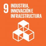9-industria-innovacion-e-infraestructura