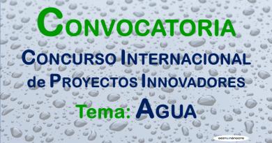 innovacion