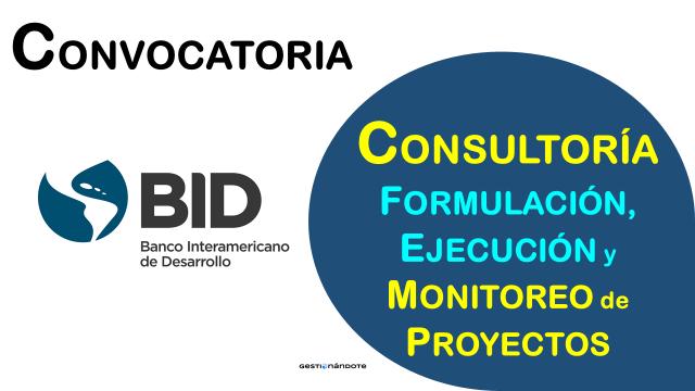 proyectos-bid