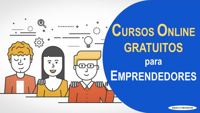 emprendedores-cursos