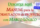 Manual de la CEPAL sobre el uso de la Metodología de Marco Lógico