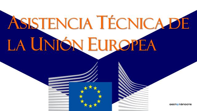 Servicio de asistencia técnica en protección social, laboral y de empleo por SOCIEUX+
