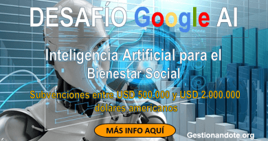 desafio google inteligencia_artificial