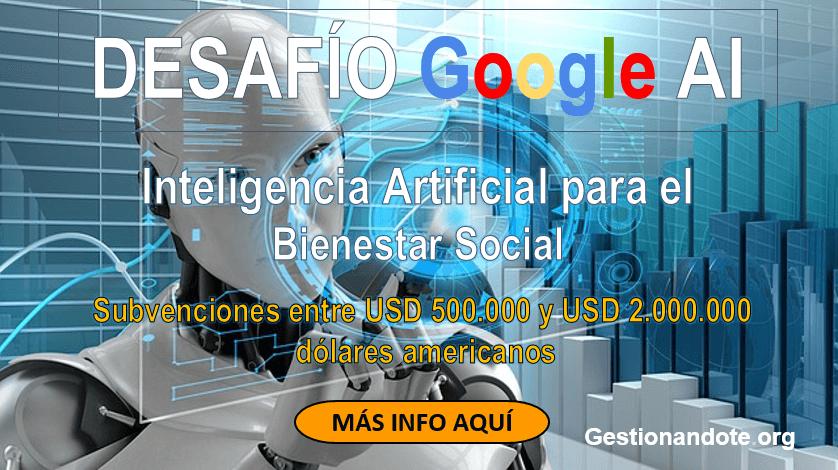 desafio google inteligencia_artificial