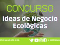 ClimateLaunchpad lanza concurso para ideas de negocio ecológicas