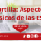 Cartilla Práctica sobre Aspectos de las ESAL